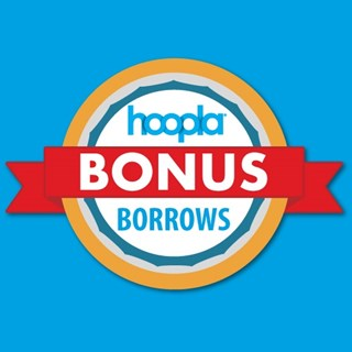 hoopla Bonus Borrows Article Feature