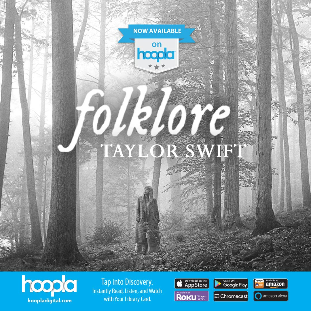 https://resources.hoopladigital.com/media/4886/taylorswift_folklore_social.jpg?utm_source=pardot-library&utm_medium=email&utm_campaign=taylor-folklore&utm_term=resource&utm_content=folklore